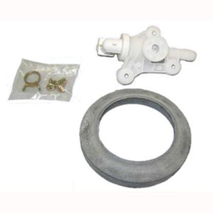 Picture of Thetford  Toilet Water Valve Module For Aqua-Magic (R) 34100 44-0999