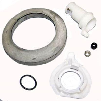 Picture of Thetford  Toilet Water Valve Module For Aqua-Magic (R) 42049 44-1002