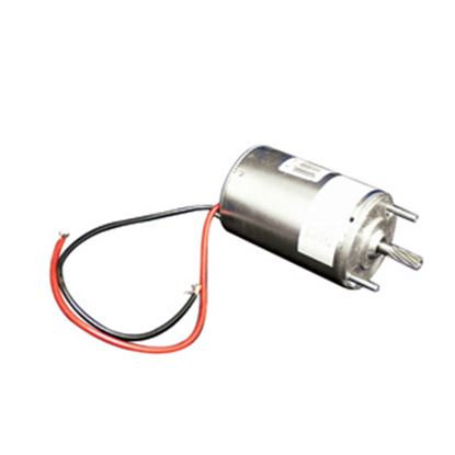 Picture of Barker  12V Trailer Landing Gear Motor for Barker 16263 45-0240