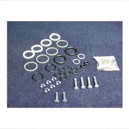 Picture of Rieco-Titan  2 Service Camper Jack Repair Kit For Reico Titan RMK-2 45-0350
