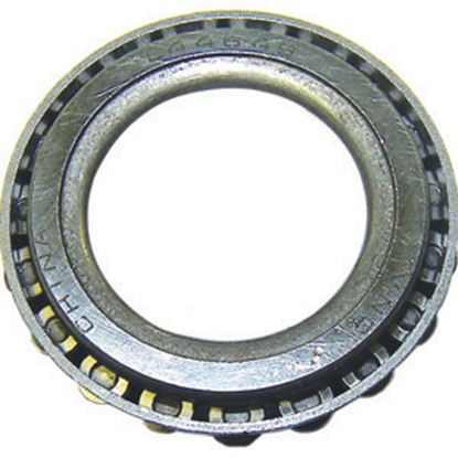 Picture of AP Products  10-Pack 1.063 ID Outer Bearing 014-122089-10 46-0842