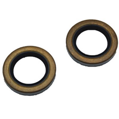 Picture of AP Products  2-Pack 1.249 ID Trailer Wheel Bearing Seal 014-181621-2 46-0870