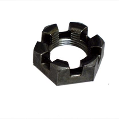 Picture of Dexter Axle  Trailer Spindle Nut 006-001-00 46-1790