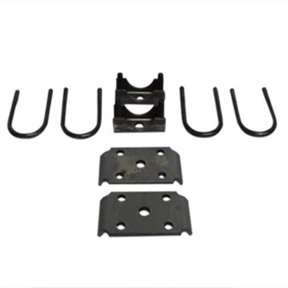 Picture of Dexter Axle  Conversion Kit K71-384-00 46-3200