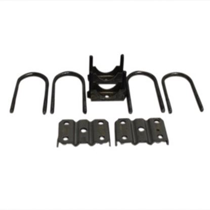 Picture of Dexter Axle  Conversion Kit K71-385-00 46-3210