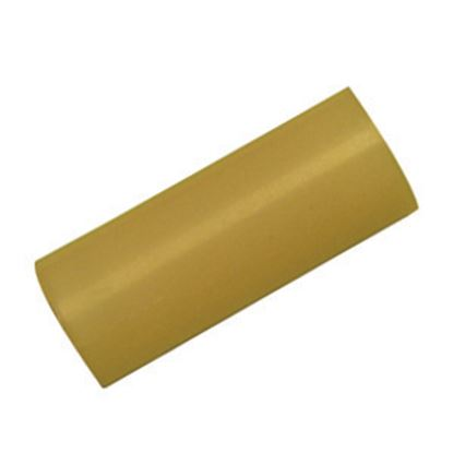 Picture of AP Products  Nylon Spring Bushing 014-126282 46-7000