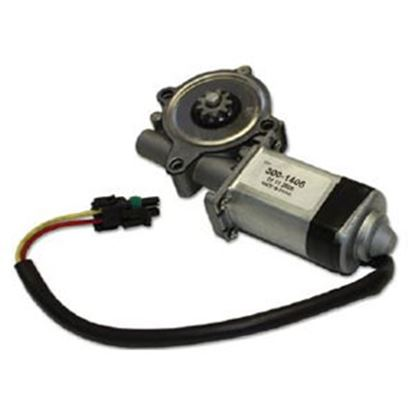 Picture of Kwikee  12V Entry Step Motor 301695 47-0023