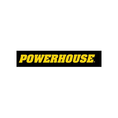 Picture of Powerhouse  Generator Ignition Module for Powerhouse 60837 48-0487