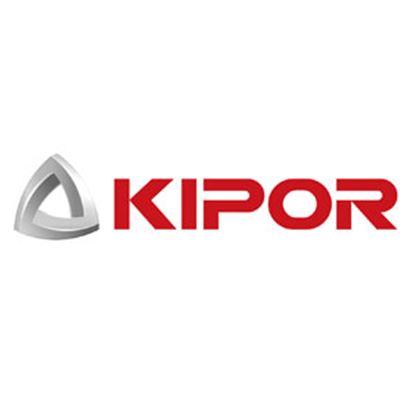 Picture of Kipor  Generator Ignition Module for Kipor KI-DHQ-10 48-0898