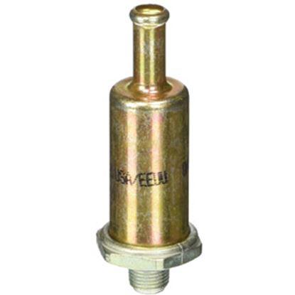 Picture of Cummins Onan  Generator Fuel Filter 149-1353 48-2029