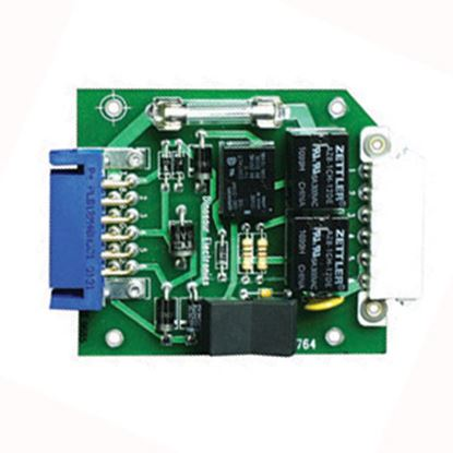 Picture of Dinosaur Electronics  Generator Power Supply Circuit Board for Onan 300-3764 48-3486