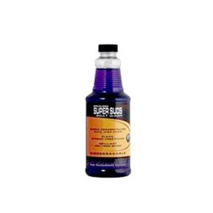 Picture of Bio-Kleen Super Suds (TM) 16 oz Concentrated RV Wash M01105 69-0535