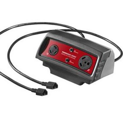 """Picture of Briggs & Stratton  120V Generator Parallel Kit w/55"""" Cord for PowerSmart Series 6278 69-8515"""