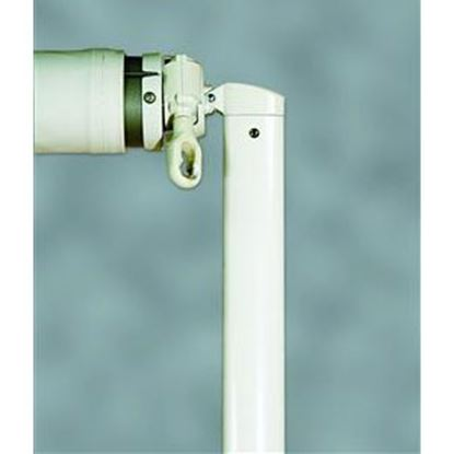 Picture of Carefree SideOut Manual Straight Awning Arm R00023 70-1329
