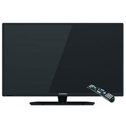 "Picture of Furrion  39"" LED TV 656975 71-5409"