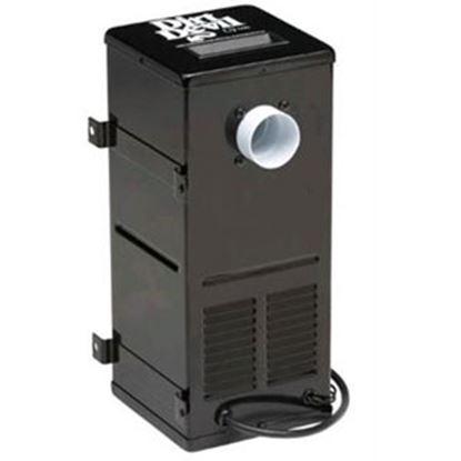 Picture of Dirt Devil  120VAC 11.7A 1 Gal Vacuum Cleaner 9600 72-8052